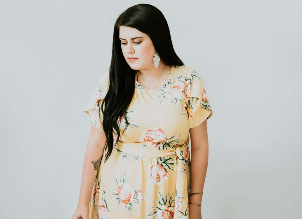 Amma Umma's American Made Dresses Under $50 - 15% off Amma Umma with discount code USALOVE. No expiration, limit one per customer.