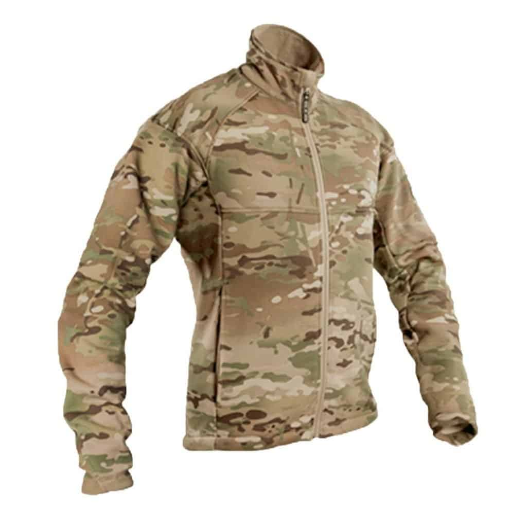 Made in USA Military Gear: Crye Precision clothing, equipment for America's armed forces #usalovelisted #military #madeinUSA