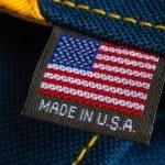 How to Avoid Tariffs: Buy American! Start Here