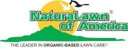 NaturaLawn Logo