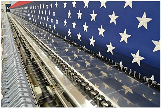 Made in USA American Flags: Flagsource #usalovelisted #madeinUSA #Americanflag