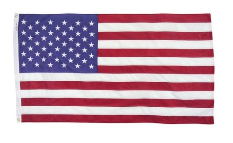 Made in USA American Flags: Flag Source #usalovelisted #madeinUSA #AmericanFlag