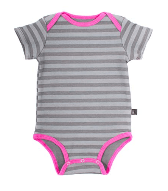 Made in USA Baby Clothes, Toddler Clothing: An Ultimate