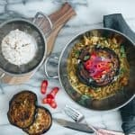 8 Plant-Based, Raw, Vegan and Vegetarian Meal Delivery Services