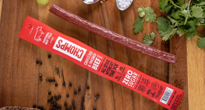9 Whole30 and Paleo Jerky Options We Love, All Made in the USA