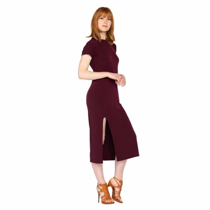 20% off Eva Varro - Made in USA Fashion Forward Collection - Made in LA - Well Fitting, Well Made, Great Fabrics