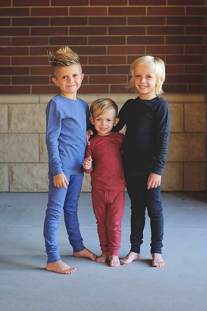 Save 15% on you City Threads order now with code USALOVE. No expiration, one time use per customer.Made in USA Baby Clothes and Toddler Clothing: City Threads #deal #usalovelisted #babyclothing