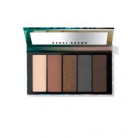 Bobbi Brown Autumn Eyeshadow Palette, $29