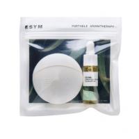 ESYM Eucalyptus Scent Pod Kit, $25