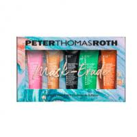 Peter Thomas Roth Mask-Erade Travel Set, $19