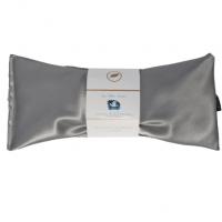 Satin Eye Pillow, $15