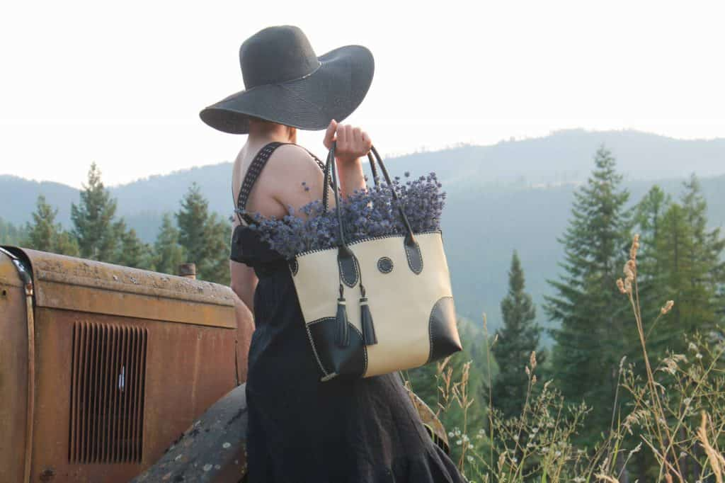Made in USA Handbags: Beargrass Leather leather handbags #usalovelisted #handbags #leather