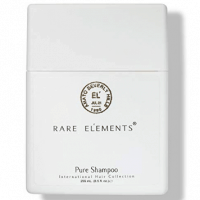 Rare Elements Luxury Hair Care Products