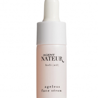 Agent Nateur holi(oil) refining youth serum
