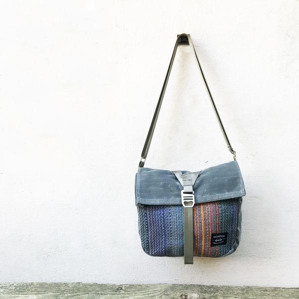 Made in USA Vegan Handbags from Tchoup Industries - Discount Code USALOVE saves you 15%