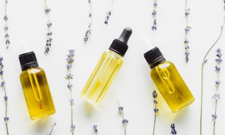 Non Toxic Facial Oils You Can Trust