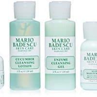 Mario Badescu Regimen Kit, $30
