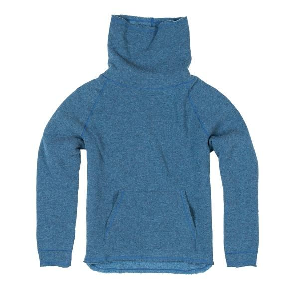 American Made Sweaters and Socks for Him and Her - Made with USA Sourced Wool - Duckworth - 100% Made in USA