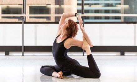 American Made Yoga Gifts