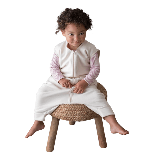Clothing Gifts for Kids: Castlewear Baby Sleeveless fleece toddler sleeper bag