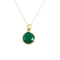 Noelani Hawaii Jewelry