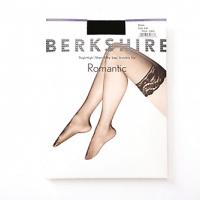 Berkshire Legwear