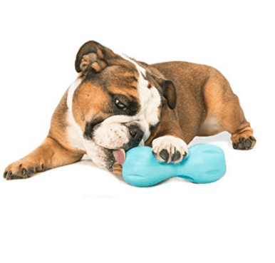 West Paw Pet Products
