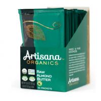 Artisana Organics Snack Packs