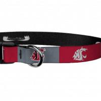 Moose Pet Wear Dog Collar