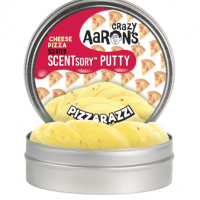 Crazy Aaron's Pizzarazzi Thinking Putty