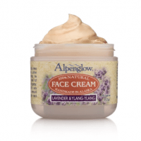 Alpenglow Natural Skin & Hair Care Products