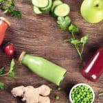 Made in USA Options For a Natural Detox Cleanse You Can Trust