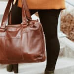 Affordable Luxury Gifts for Women, All Made in the USA