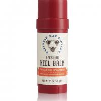 Heel Balm: Savannah Bee Company Heel Balm