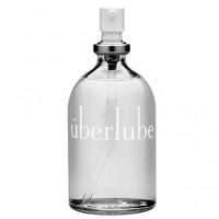 Non-Toxic PersonalLubricant:Uberlube Premium Lubricant