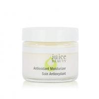 Moisturizer:Juice Beauty Antioxidant Moisturizer.
