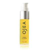 Serum: OSEA Vitamin Sea Serum