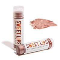 Waxing Kara Sweet Lips Honey Lip Tint