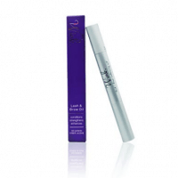 Eyelash Enhancer:Wink Natural Cosmetics EyelashEnhancer