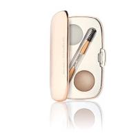 Eyebrow Kit:Jane Iredale GreatShape Eyebrow Kit