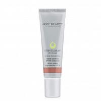 CC Cream:Juice Beauty STEAM Cellular CC Cream