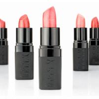 Ecco Bella Natural Moisturizing Lipstick