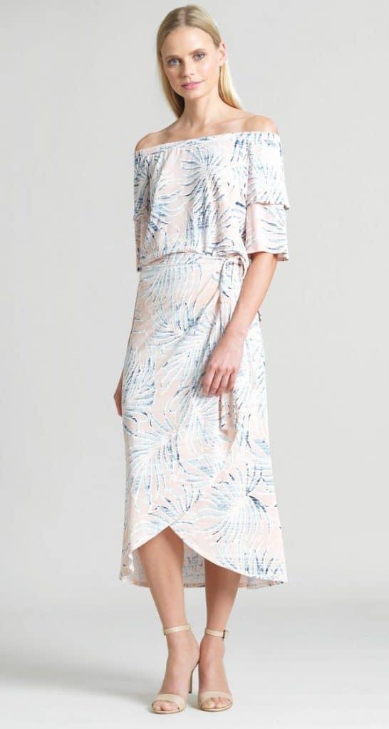 Clara Sunwoo Resort Wear - Affordable American Made Women's Clothing