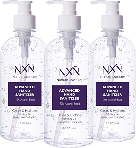 NxN Beauty via Amazon