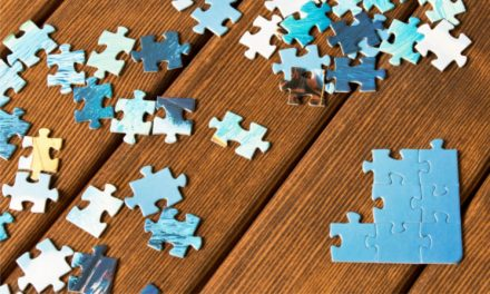 Jigsaw Puzzles Made in the USA: The Ultimate Source List