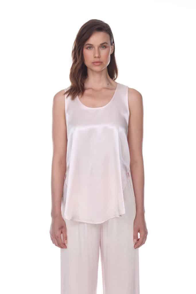 American Made Pajamas for Women