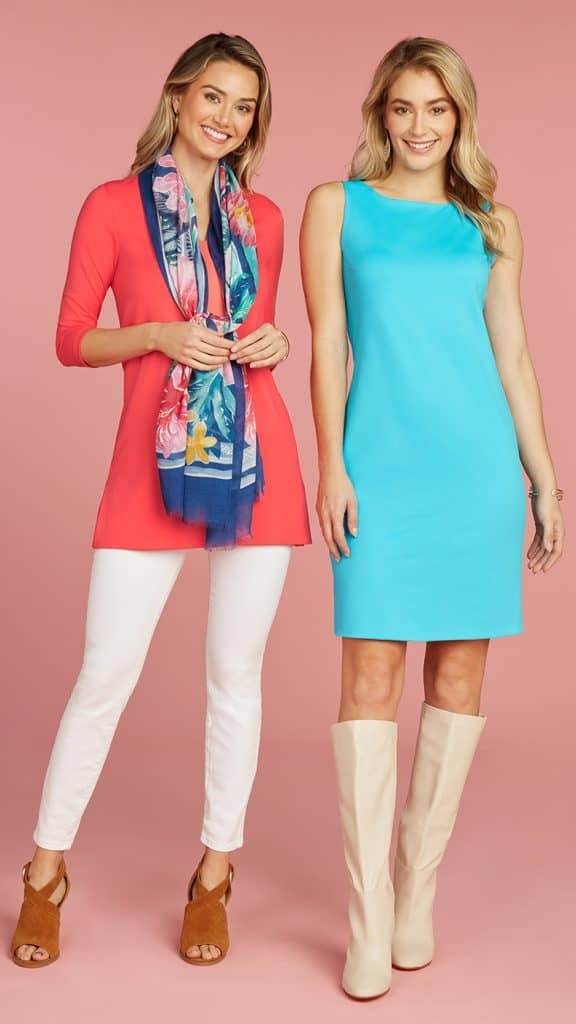 Made in USA Women's Clothing: Judy P tops and dresses. Save 25% off your JudyP order with code USALOVE. One-time use. No expiration. Sale items excluded.