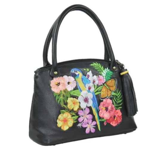Beautiful Bags Etc