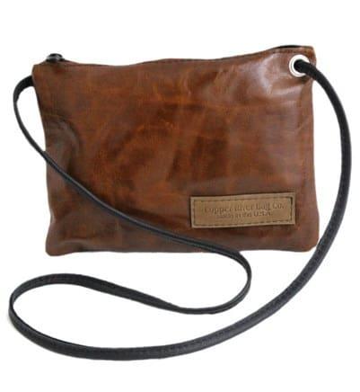 Cooper River Bag Co.