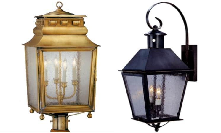 Lanternland Indoor & Outdoor lighting: Take 5% off your Lanterland purchase with code USALOVE at check out. No expiration date.